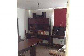 Foto de casa en venta en Del Sur, Guadalajara, Jalisco, 2452136,  no 01