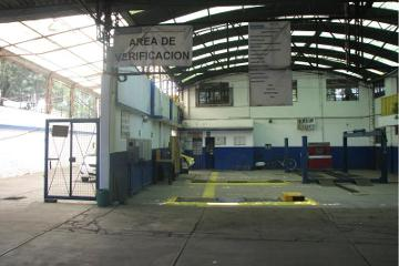 Foto de bodega en renta en  388, doctores, cuauhtémoc, distrito federal, 2508954 No. 01