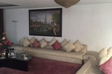 Foto de casa en venta en Paseos de Taxqueña, Coyoacán, Distrito Federal, 2771721,  no 01