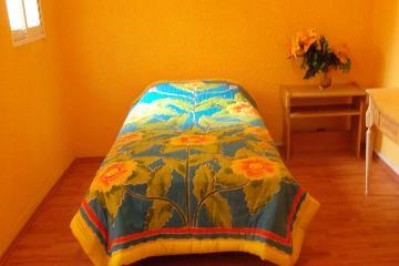 Foto de casa en renta en Doctores, Cuauhtémoc, Distrito Federal, 2984353,  no 01