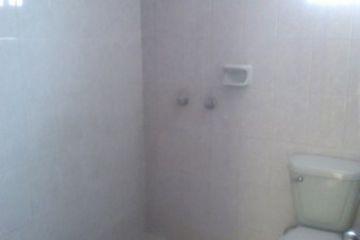 Foto de casa en venta en Balcones del Sur, Puebla, Puebla, 1181391,  no 01