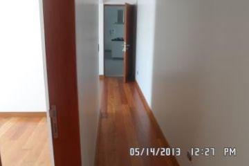 Foto de departamento en renta en 25 de Julio, Gustavo A. Madero, Distrito Federal, 2455058,  no 01
