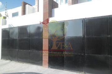Foto de casa en renta en Villa Magna, San Luis Potosí, San Luis Potosí, 2476014,  no 01