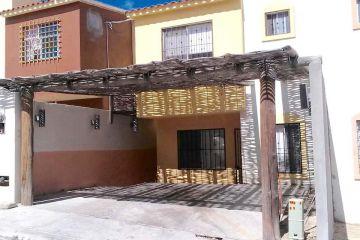 Foto de casa en venta en Cabo San Lucas Centro, Los Cabos, Baja California Sur, 2018240,  no 01