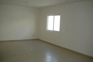 Foto de casa en venta en Cumbres Elite Sector Villas, Monterrey, Nuevo León, 2758196,  no 01