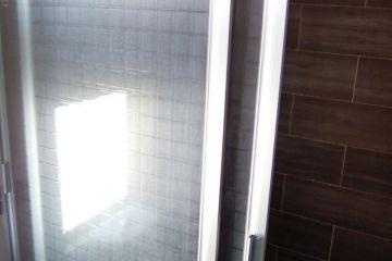 Foto de casa en venta en Quintas Libertad, Irapuato, Guanajuato, 4626296,  no 01