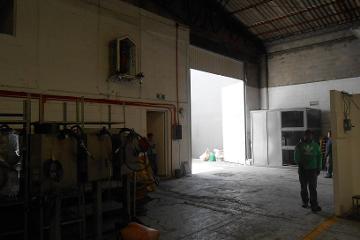 Foto de bodega en renta en Arenal, Azcapotzalco, Distrito Federal, 3020797,  no 01