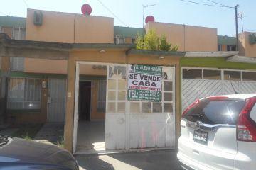 Foto principal de casa en venta en los héroes tecámac 1834786.