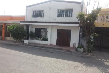Foto de casa en venta en Las Puentes Sector 2, San Nicolás de los Garza, Nuevo León, 2956617,  no 01