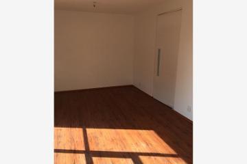 Foto de departamento en venta en  39, arenal tepepan, tlalpan, distrito federal, 2841670 No. 01