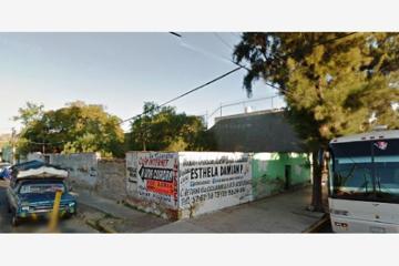 Foto de terreno habitacional en venta en  39, federal, venustiano carranza, distrito federal, 2887135 No. 01