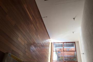 Foto de casa en renta en  39, floresta coyoacán, tlalpan, distrito federal, 2540053 No. 01
