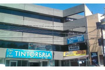 Foto de oficina en renta en 39 oriente 1204, anzures, puebla, puebla, 2412911 No. 01