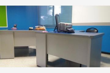 Foto de oficina en renta en  19, huexotitla, puebla, puebla, 2963638 No. 01