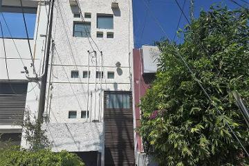 Foto principal de oficina en renta en 39 poniente, las animas santa anita 2944061.