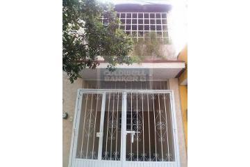 Foto de casa en venta en  390, san rafael 2, guadalajara, jalisco, 1330063 No. 01