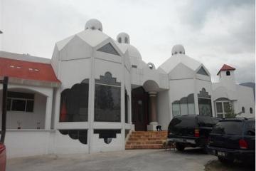 Foto de casa en venta en  3900, lomas de lourdes, saltillo, coahuila de zaragoza, 2711528 No. 01