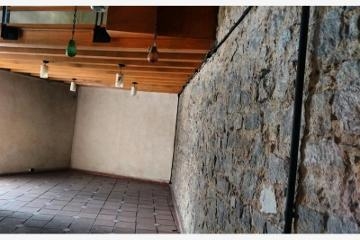 Foto de oficina en renta en  3909, huexotitla, puebla, puebla, 2987806 No. 01