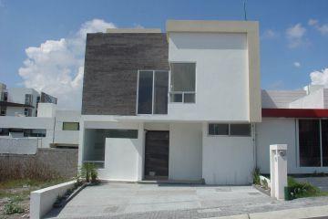 Foto de casa en venta en El Mirador, Querétaro, Querétaro, 1442755,  no 01