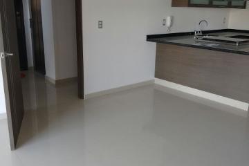 Foto de departamento en venta en Popotla, Miguel Hidalgo, Distrito Federal, 2894053,  no 01
