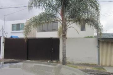 Foto principal de casa en renta en 12 a  sur , anzures 2707324.