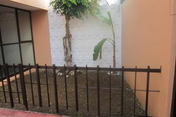Foto de casa en renta en  3913, anzures, puebla, puebla, 2708412 No. 01