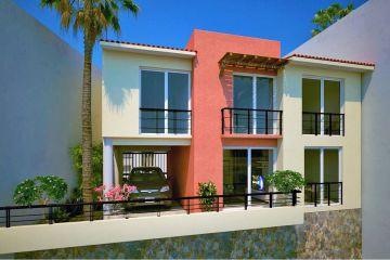 Foto de casa en venta en Las Playas, Acapulco de Juárez, Guerrero, 4716578,  no 01