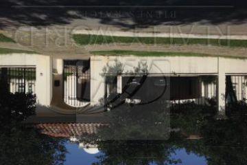 Foto de casa en venta en 3925, cañada del sur a c, monterrey, nuevo león, 1523150 no 01