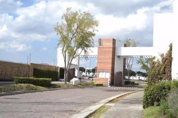 Foto de casa en renta en Juriquilla Santa Fe, Querétaro, Querétaro, 3063184,  no 01