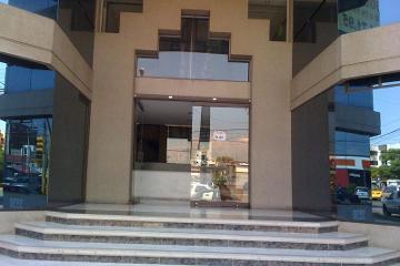 Foto de oficina en renta en  3930, anzures, puebla, puebla, 416441 No. 01