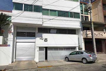 Foto de departamento en renta en Infonavit Pomona, Xalapa, Veracruz de Ignacio de la Llave, 4616064,  no 01