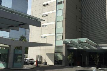 Foto de departamento en renta en Paseo de las Lomas, Álvaro Obregón, Distrito Federal, 2346326,  no 01