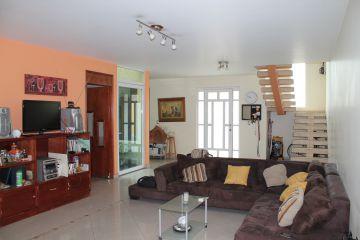 Foto de casa en venta en Lindavista Norte, Gustavo A. Madero, Distrito Federal, 3072403,  no 01