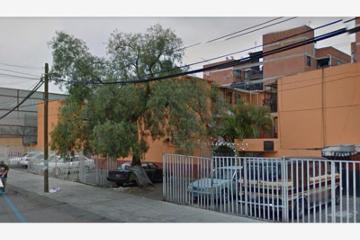 Foto de departamento en venta en  398, san martín xochinahuac, azcapotzalco, distrito federal, 2693411 No. 01