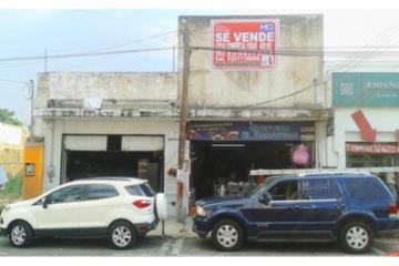 Foto de local en venta en  399, del fresno 1a. sección, guadalajara, jalisco, 2652685 No. 01