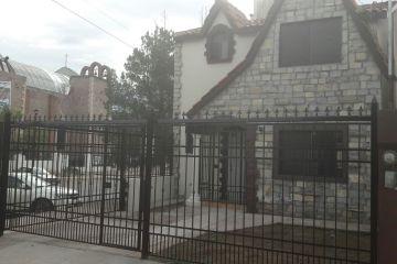 Foto principal de casa en venta en s. juan, real san juan 2586055.