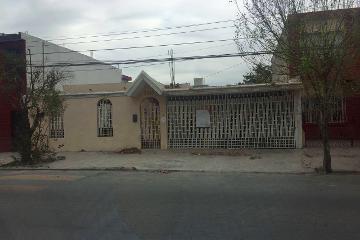 Foto de casa en venta en Mitras Centro, Monterrey, Nuevo León, 2951763,  no 01