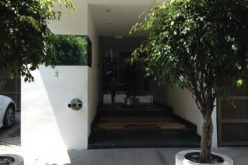 Foto de departamento en renta en Polanco I Sección, Miguel Hidalgo, Distrito Federal, 2382802,  no 01