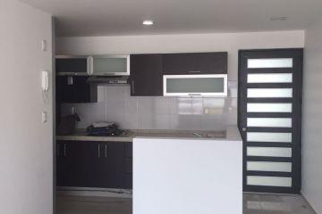 Foto de casa en renta en San Bartolo Atepehuacan, Gustavo A. Madero, Distrito Federal, 3015634,  no 01