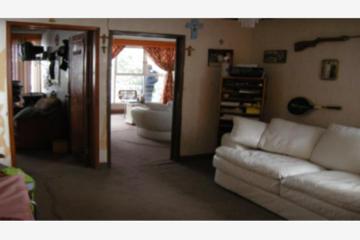 Foto de casa en venta en  1, constitución de 1917, iztapalapa, distrito federal, 2705340 No. 01