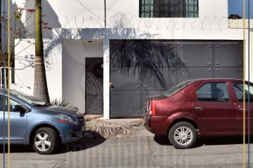 Foto de casa en renta en Lagos del Country, Zapopan, Jalisco, 2933819,  no 01