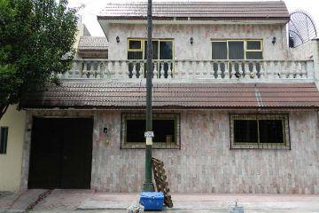 Foto de casa en venta en Lindavista Sur, Gustavo A. Madero, Distrito Federal, 2971493,  no 01