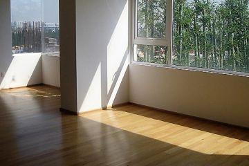 Foto de departamento en venta en Lomas de Santa Fe, Álvaro Obregón, Distrito Federal, 2990065,  no 01
