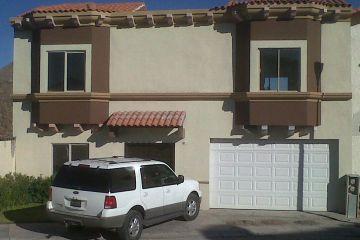 Foto de casa en venta en Puerta del Valle I y II, Chihuahua, Chihuahua, 1497097,  no 01