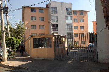 Foto de departamento en venta en Anahuac I Sección, Miguel Hidalgo, Distrito Federal, 2803198,  no 01