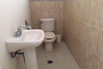 Foto de cuarto en renta en Jardín Balbuena, Venustiano Carranza, Distrito Federal, 2842075,  no 01