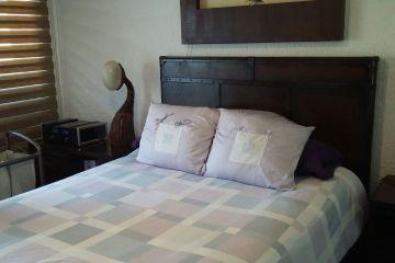 Foto de casa en venta en Las Cañadas, Zapopan, Jalisco, 2817668,  no 01