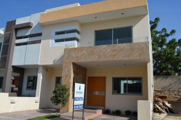 Foto de casa en renta en Los Almendros, Zapopan, Jalisco, 2835124,  no 01