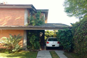 Foto de casa en venta en Atlixco Centro, Atlixco, Puebla, 2891204,  no 01
