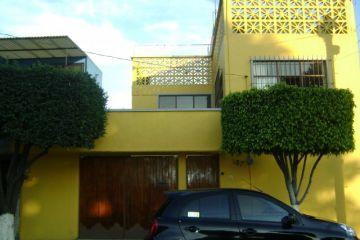 Foto de casa en venta en Jardín Balbuena, Venustiano Carranza, Distrito Federal, 1574821,  no 01